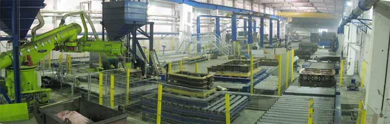 Тетяна костенко, 28032017, 11:50 можливість відкриття на львівщині заводу з ливарного виробництва обговорили сьогодні, 28 березня, на зустрічі голова